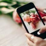Cele mai bune aplicatii de editare video pentru iPhone in 2020