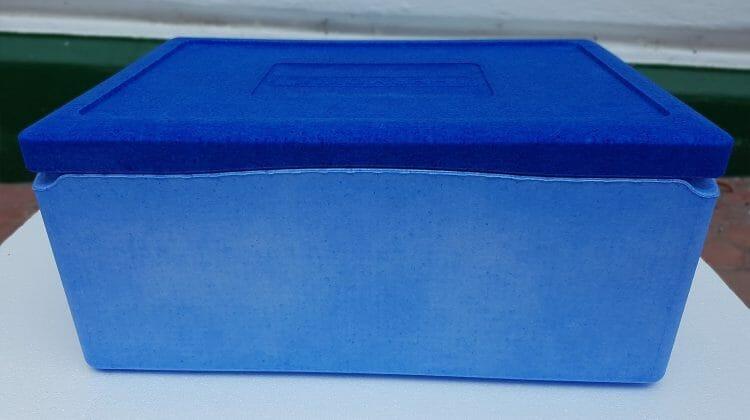 La ce sunt utile cutiile termoizolante?