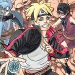 Unde poti citi cele mai noi serii manga in format digital