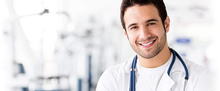Afla cand trebuie sa mergi urgent la urolog si cum trebuie sa te pregatesti pentru prima vizita?