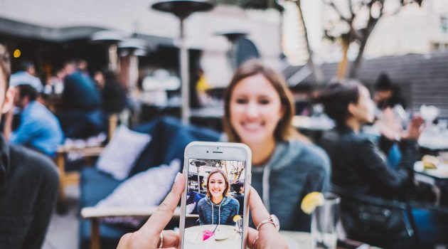 Cele mai bune aplicatii de editare foto