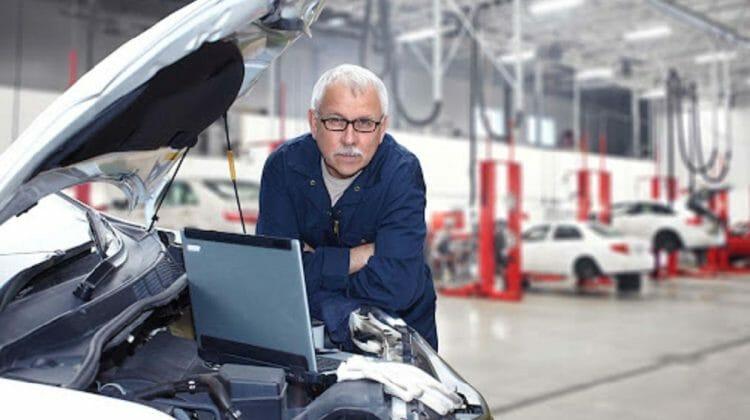 Pentru ce este facut controlul tehnic al masinilor?